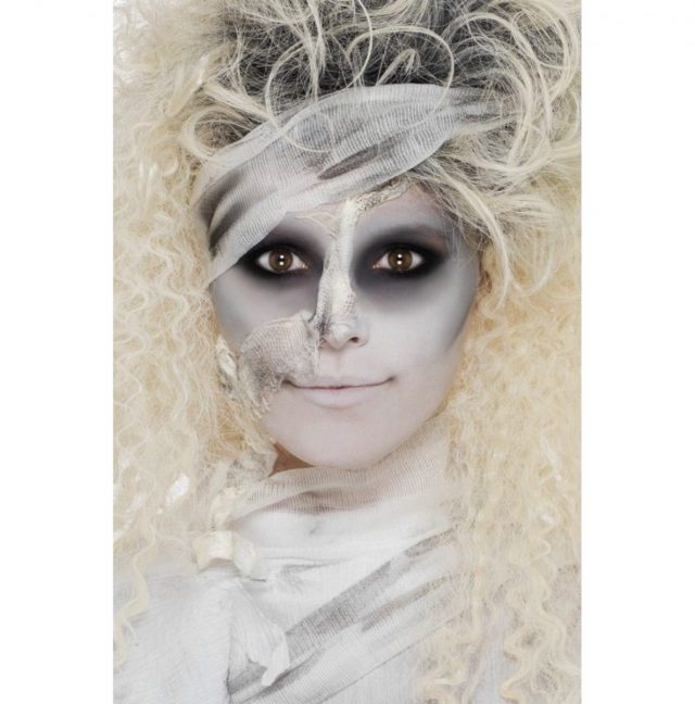 kit-maquillage-momie-adulte-halloween