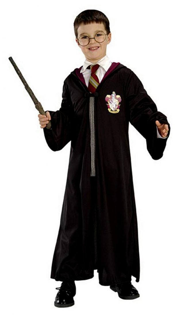 Costume Harry Potter Enfant