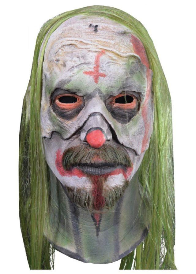 Rob Zombie's 31 - Psycho