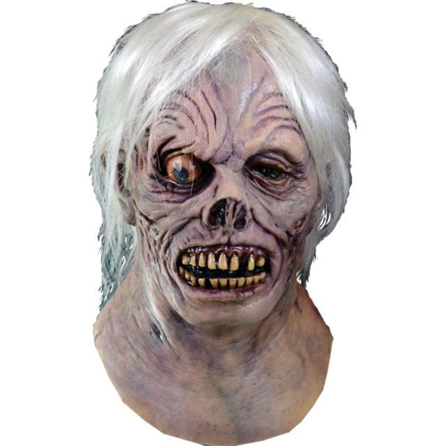Masque Walking Dead - Shock Walker
