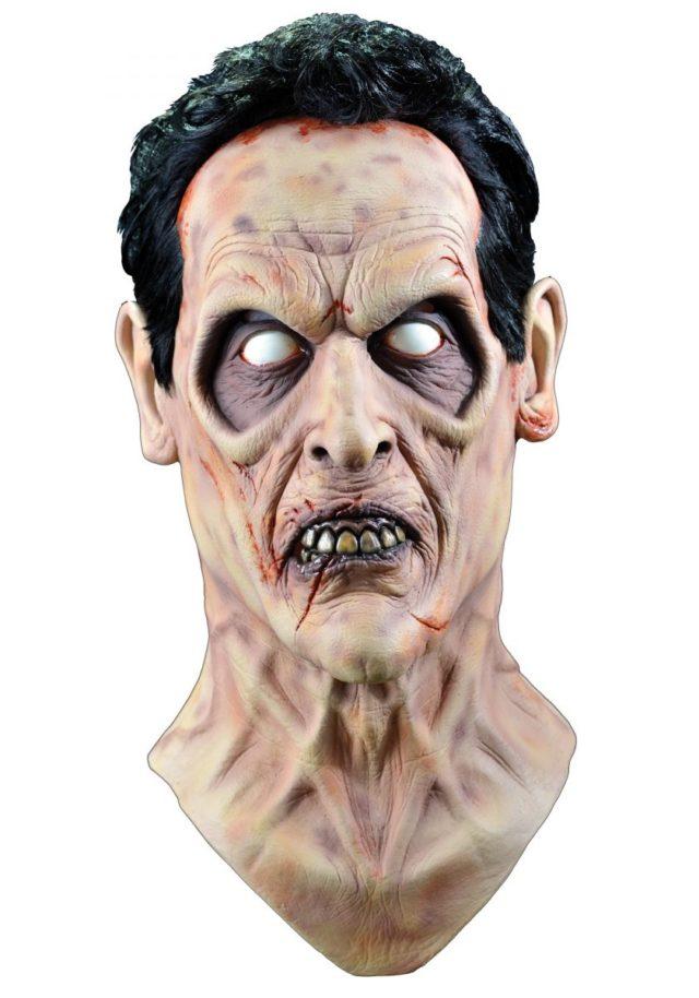 Evil-dead-2-adult-evil-ash-mask