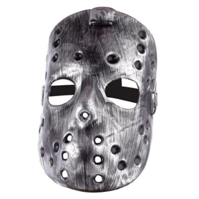 masque-de-fer-en-plastique